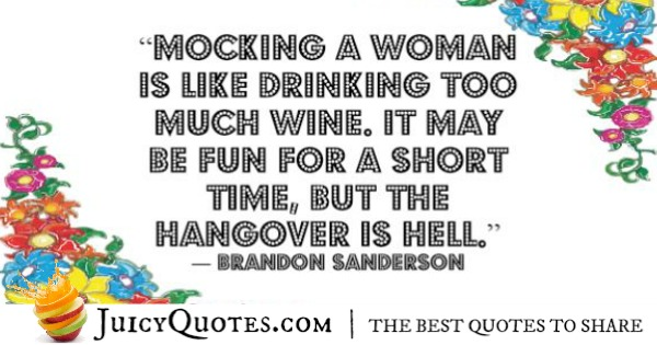 Quotes About Relationships - Brandon Sanderson