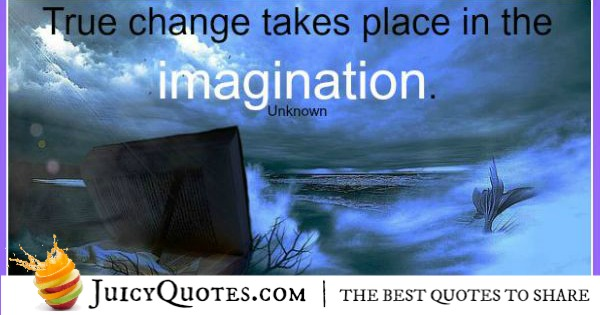 Quote About Change - unknown-2