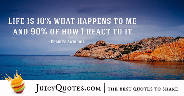 inspirational-quote - charles swindoll