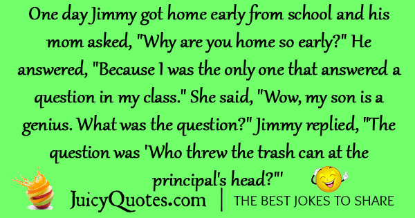 Funny Family Jokes-1
