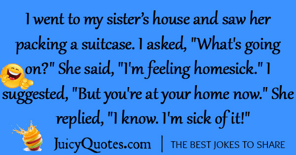 Funny Family Jokes-30