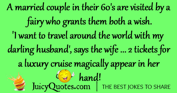 Funny Family Jokes-40
