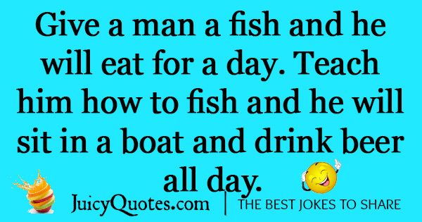 Funny Food Jokes -17
