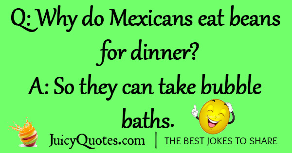 Funny Food Jokes -8