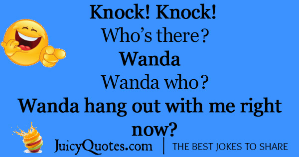Knock Knock Jokes Dirty | www.imgkid.com - The Image Kid ...