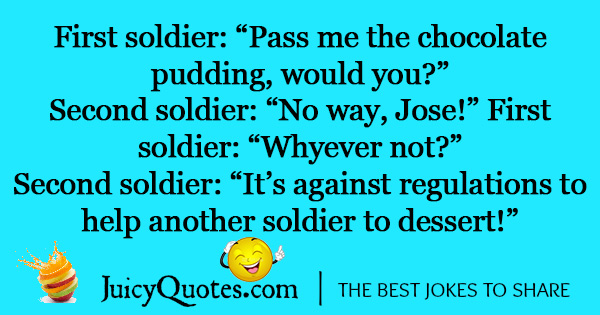 Funny Military Joke-10