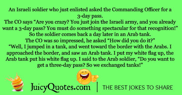 Funny Military Joke-14