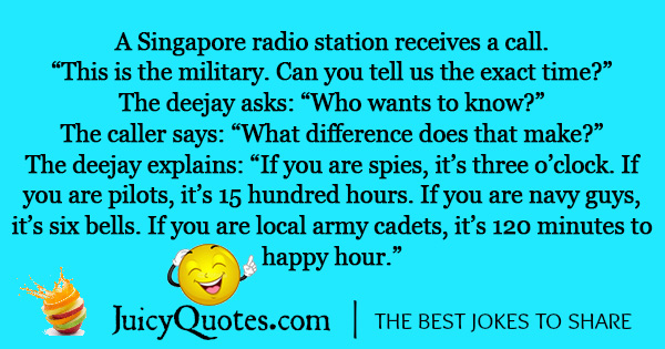 Funny Military Joke-22