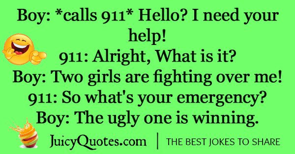 Uplifting Love Quotes For Him Juicy Quotes - The Bes...