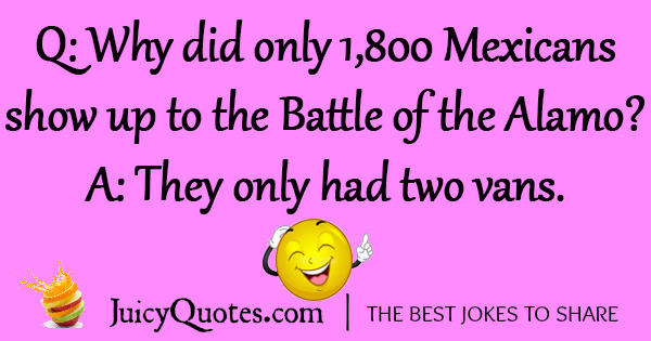 Funny Popular Joke - 75