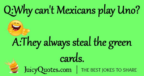 funny racist jokes   clean and funny jokes about different