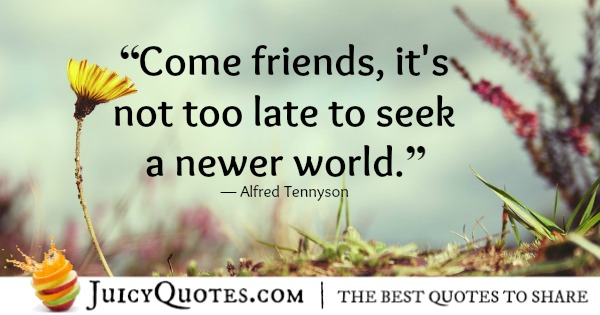 encouragement-quote-alfred-tennyson