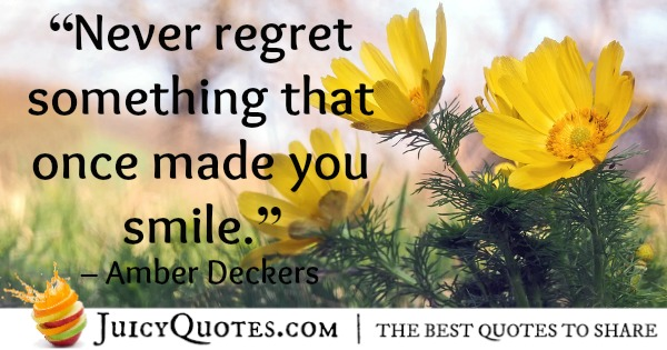 encouragement-quote-amber-deckers