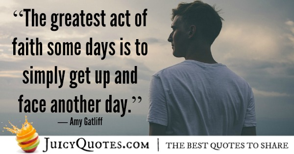 encouragement-quote-amy-gatliff