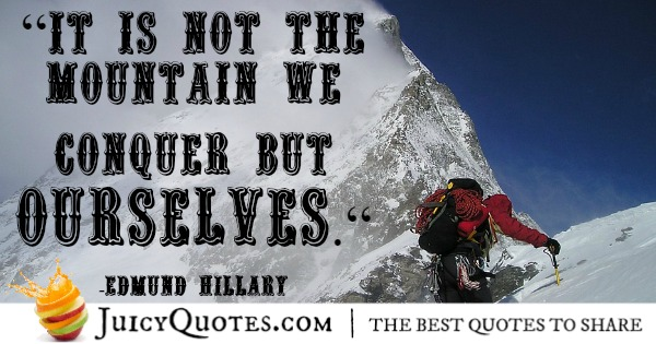 encouragement-quote-edmund-hillary