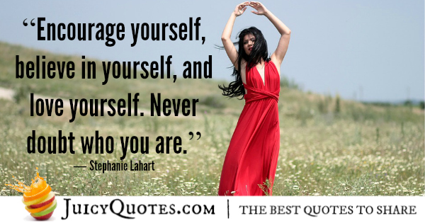 encouragement-quote-stephanie-lahart