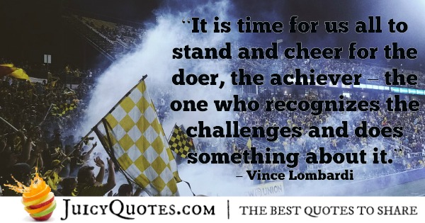 encouragement-quote-vince-lombardi