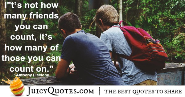 friendship-quote-anthony-liccione