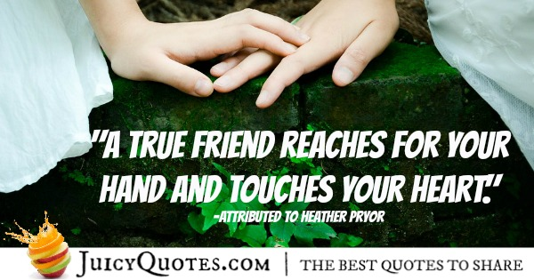 friendship-quote-attributed-to-heather-proyer