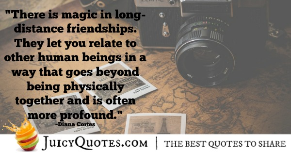 friendship-quote-diana-cortes
