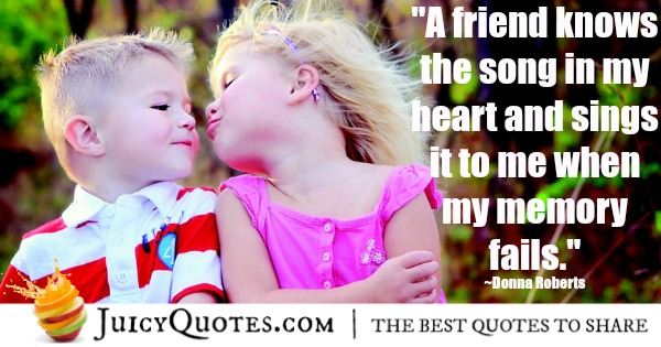 friendship-quote-donna-roberts