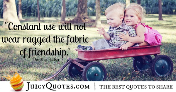 friendship-quote-dorothy-parker