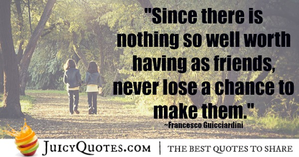 friendship-quote-francesco-guicciardini