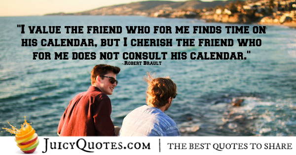 friendship-quote-robert-brault-5