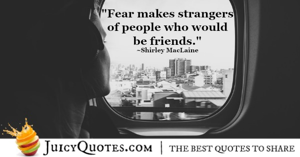 friendship-quote-shirley-maclaine