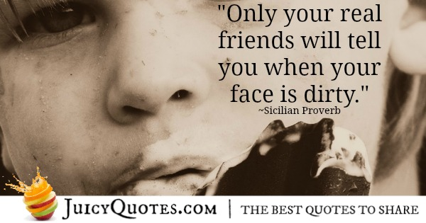 friendship-quote-sicilian-proverb