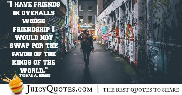 friendship-quote-thomas-a-edison