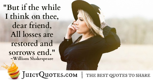 friendship-quote-william-shakespeare