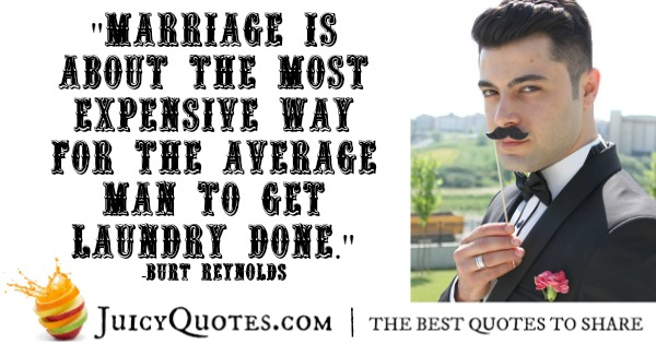 marriage-quote-burt-reynolds
