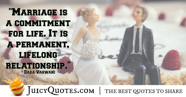 marriage-quote-dada-vaswani