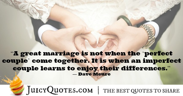 marriage-quote-dave-meure
