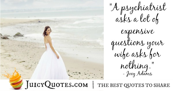 marriage-quote-joey-adams