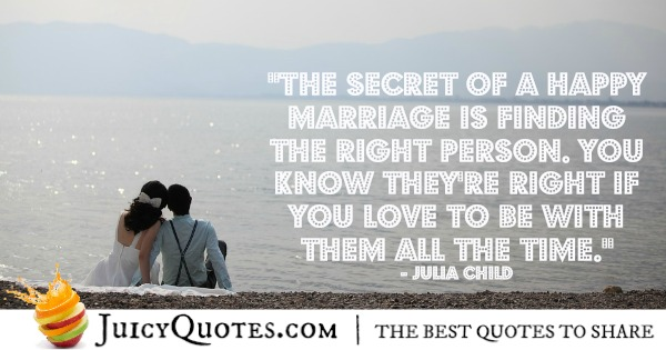 marriage-quote-julia-child