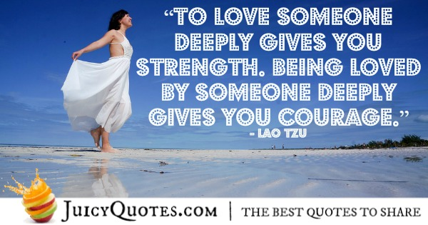 marriage-quote-lao-tzu