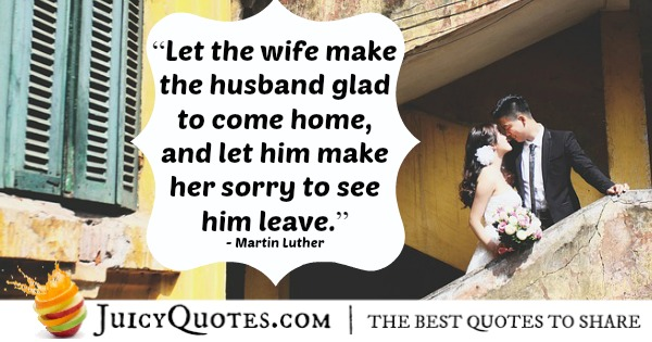 marriage-quote-martin-luther