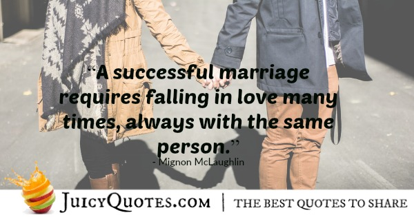 marriage-quote-mignon-mclaughlin
