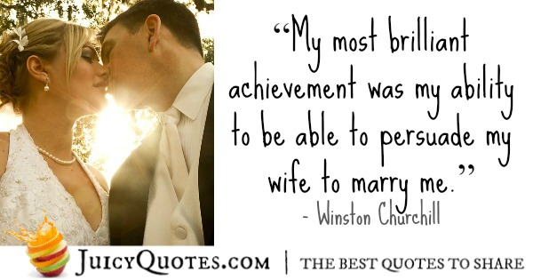 marriage-quote-winston-churchhill