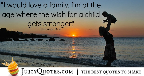 Family-Quote-Cameron-Diaz