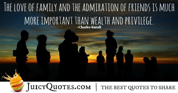 Family-Quote-Charles-Kuralt