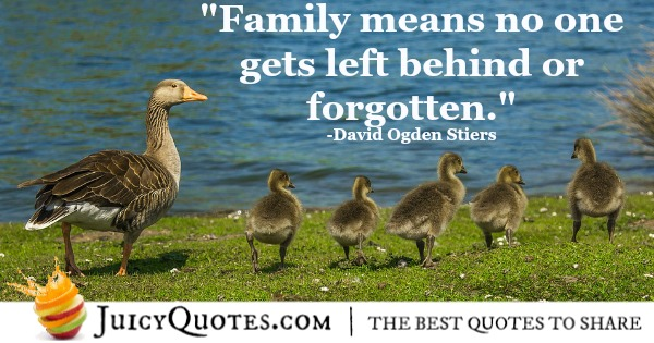Family-Quote-David-Ogden-Stiers