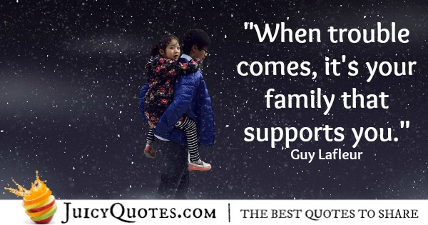Betrayal Of Family Quotes Best 2 Famous Quotes About: Only The Best Quotes About Family