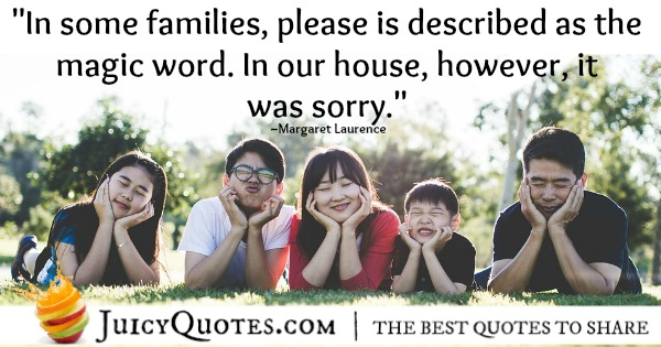 Family-Quote-Margaret-Laurence