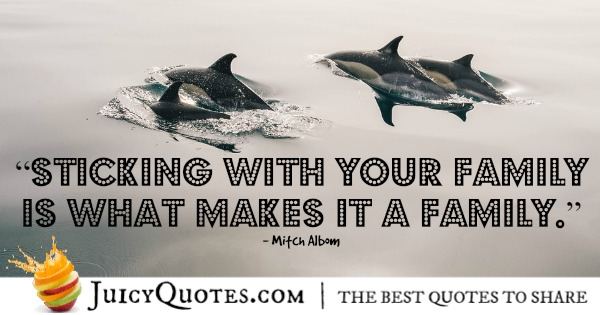 Family-Quote-Mitch-Albom
