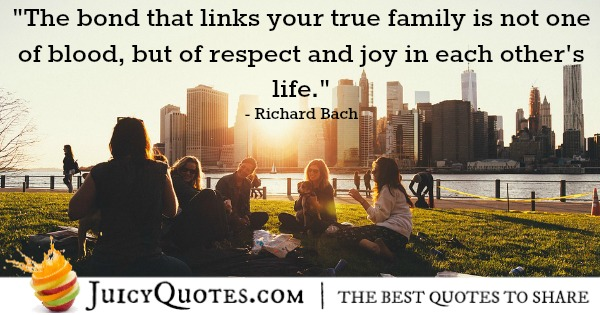 Family-Quote-Richard-Bach