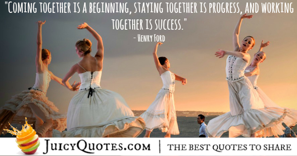 Teamwork-Quote-Henry-Ford