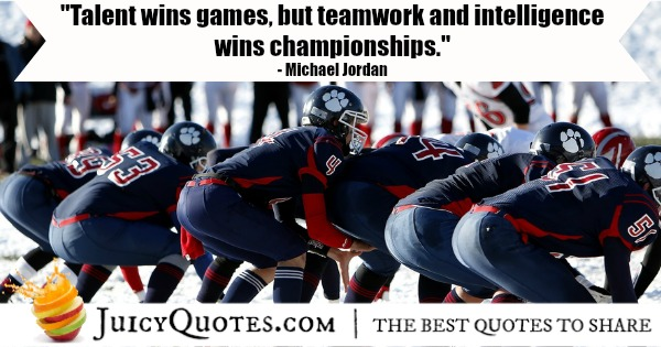 Teamwork-Quote-Michael-Jordon